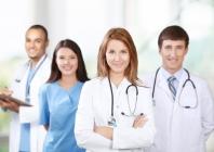 Streso hipertenzija - tvlt