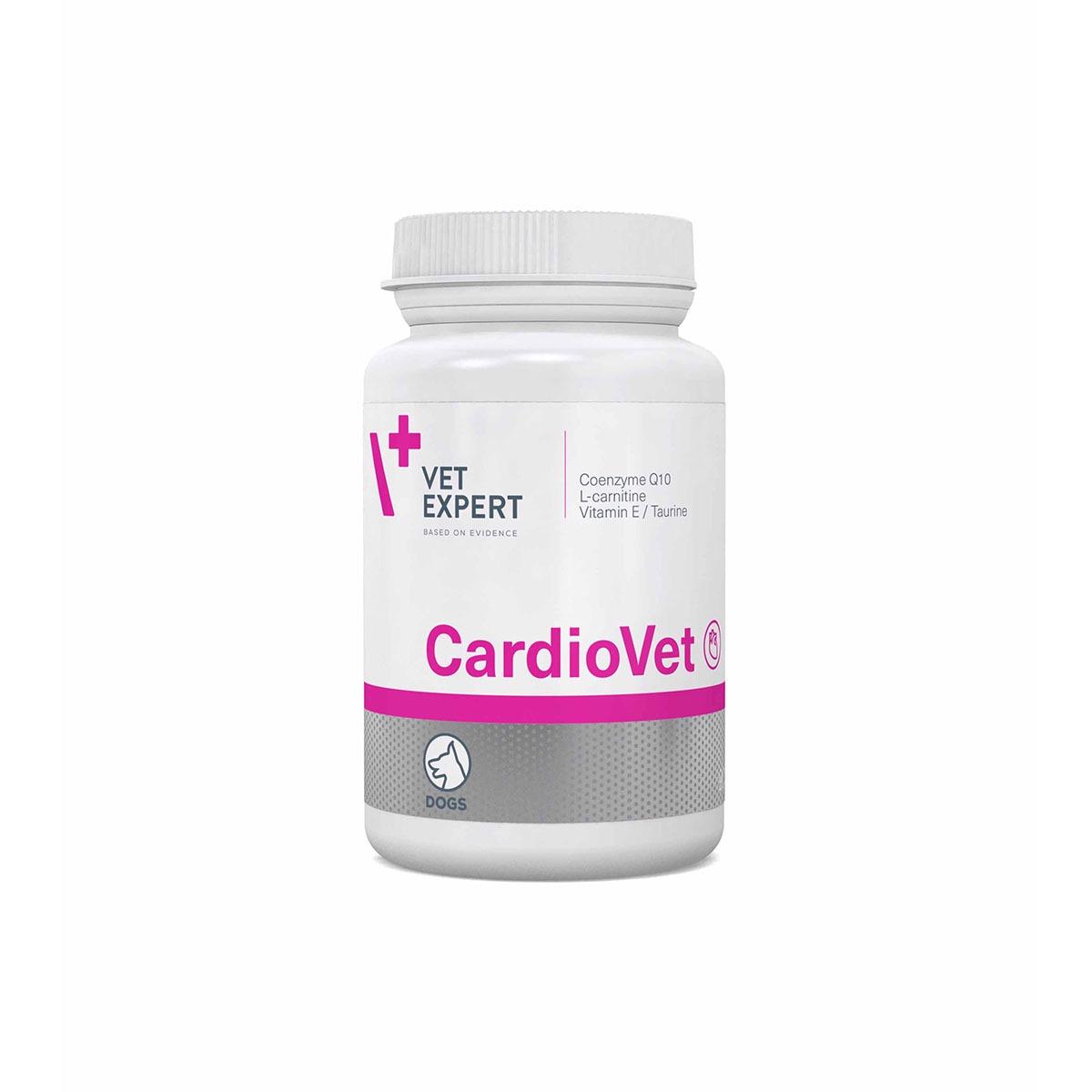 širdies sveikatos vitaminai coq10)