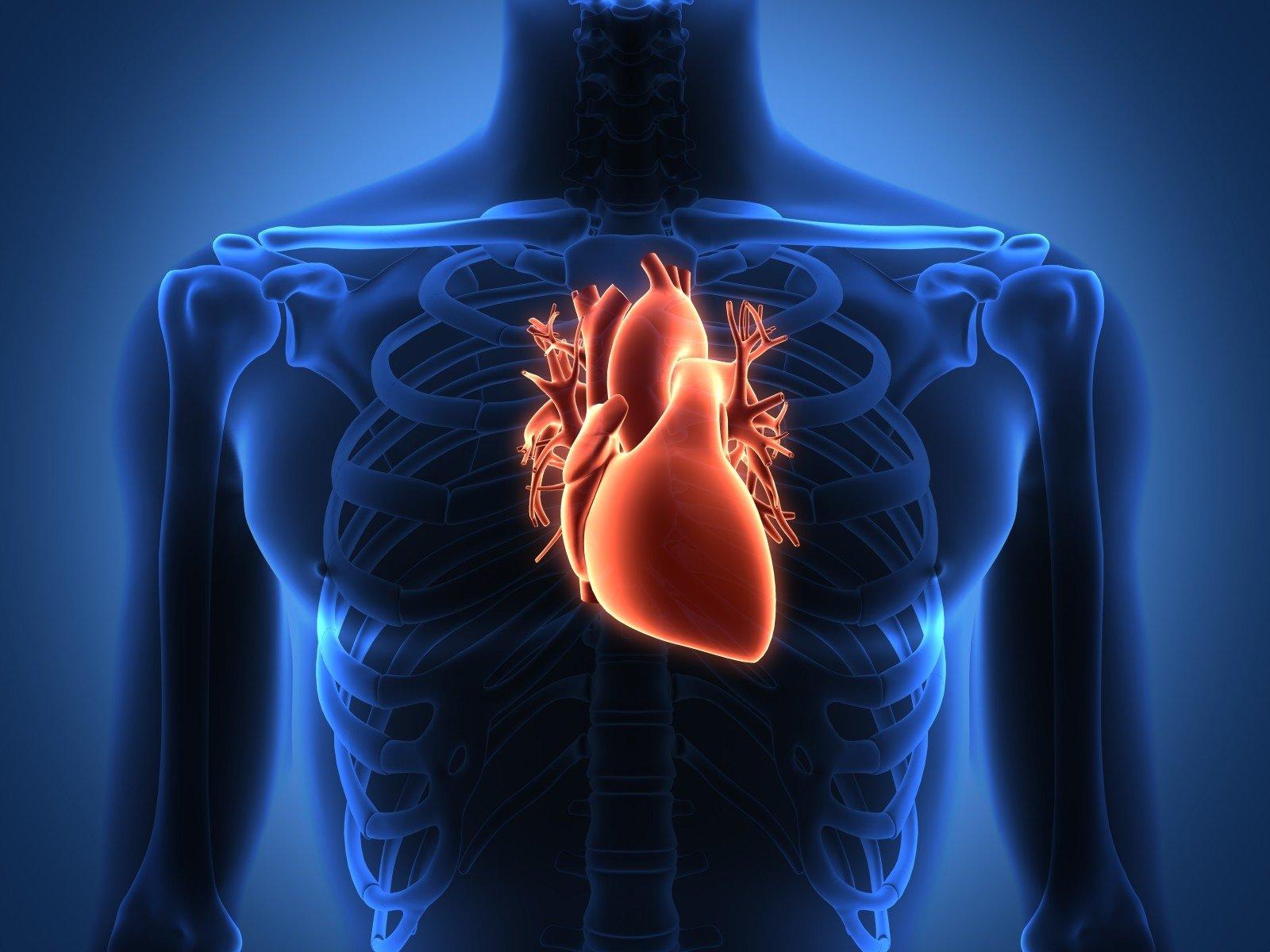 vitamino ir širdies sveikatai)