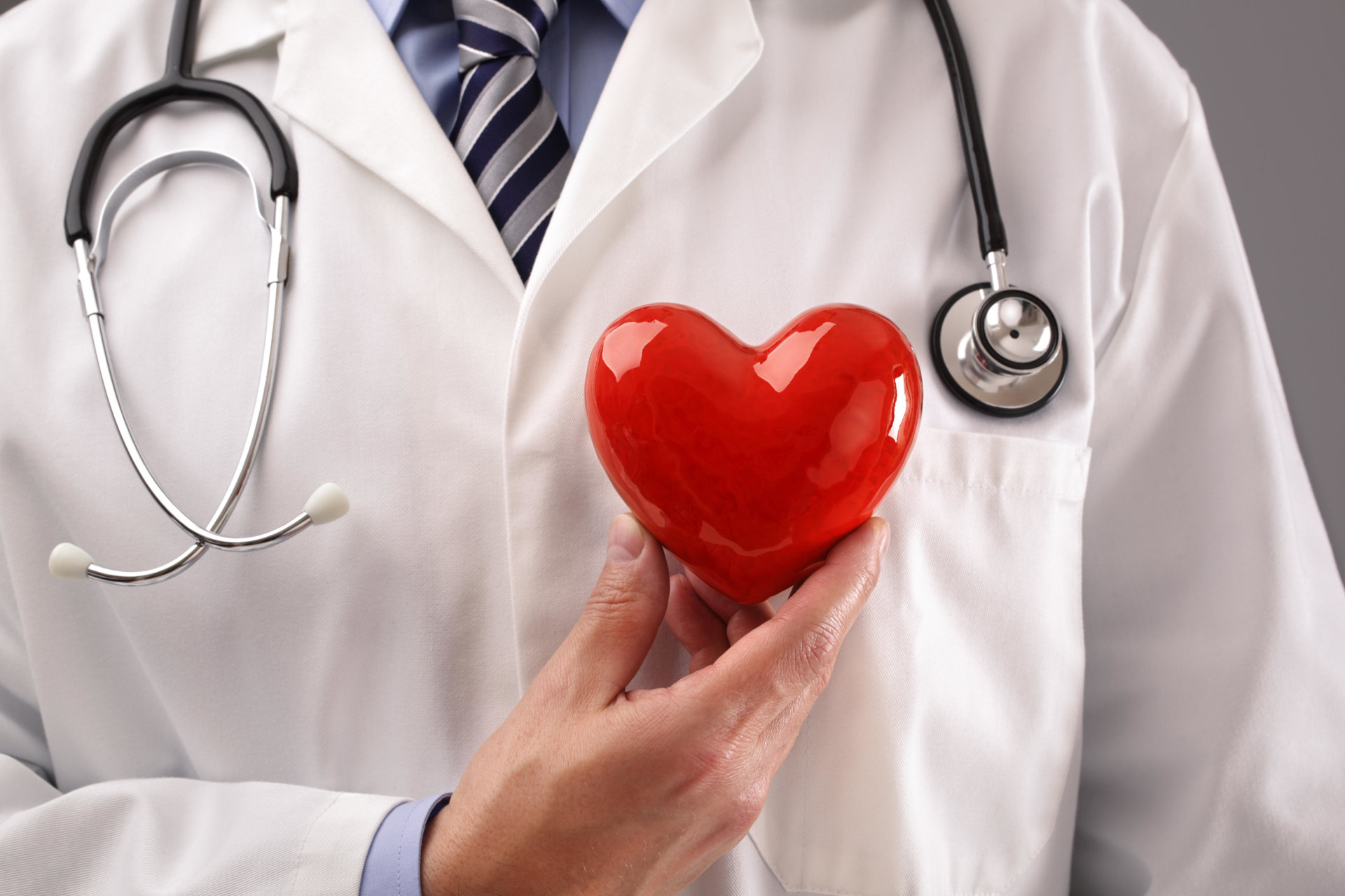 Dažniausi žudikai – širdies ligos ir vėžys. O gal demencija? | eagles.lt
