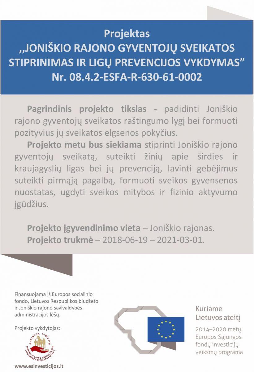 hipertenzija senatvinis gydymas)