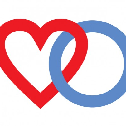 hipertenzija ir cholesterolio lygis