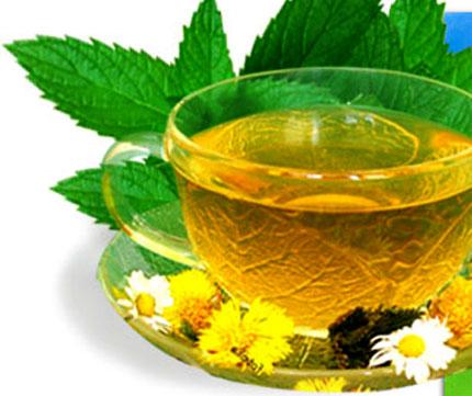 Žalioji arbata ir jos poveikis organizmui - eagles.lt