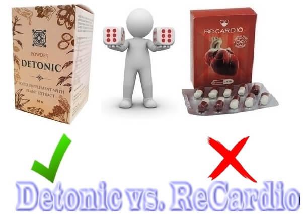 pjaukite dėl hipertenzijos hipertenzijos veiksniai