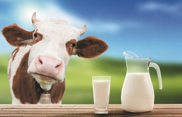 ožkos pieno nauda hipertenzijai)