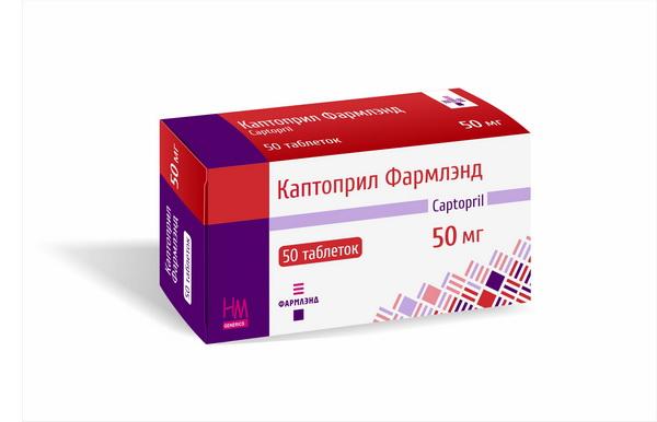 Prestanz yra šiuolaikinis kartu vartojamas antihipertenzinis vaistas; vietiniai partneriai - Slėgis