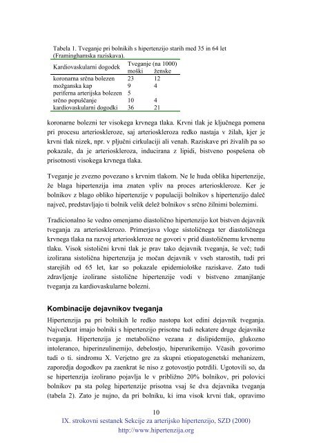 hipertenzija su orgazmu lėtinis tonzilitas ir hipertenzija