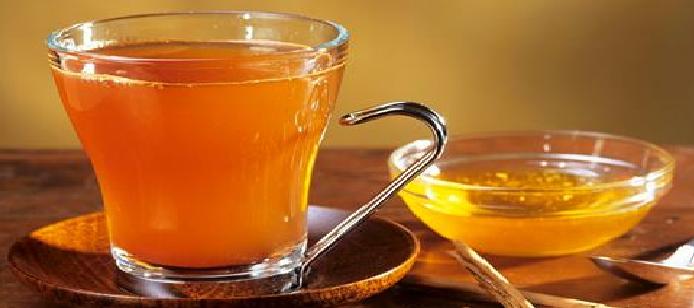 inkstų arbatos nuo hipertenzijos)