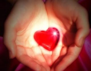 broclli ir širdies sveikata)