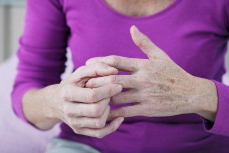 Kas yra kelio gonartrozė ir kaip ją gydyti?