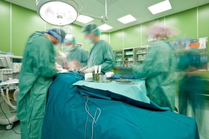 buvo ligoninėje su hipertenzija)