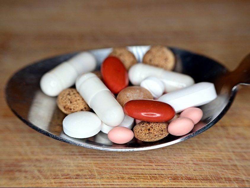 lengvatinių vaistų nuo hipertenzijos sąrašas)