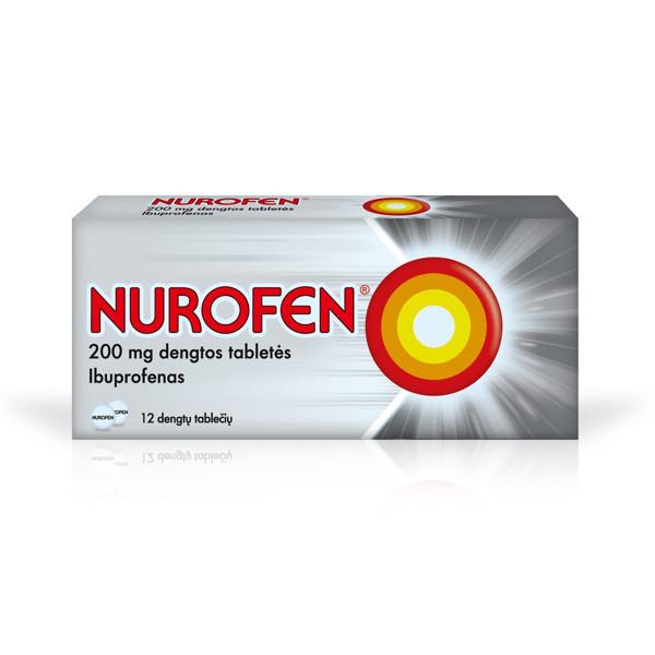 skausmą malšinantys vaistai nuo hipertenzijos)