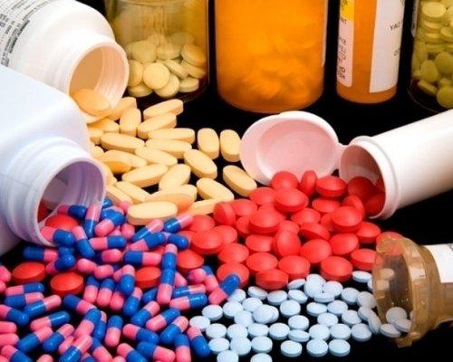 antispazminis miotropinis poveikis, vartojamas hipertenzijai gydyti)