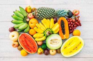 mineralai ir vitaminai hipertenzijai gydyti