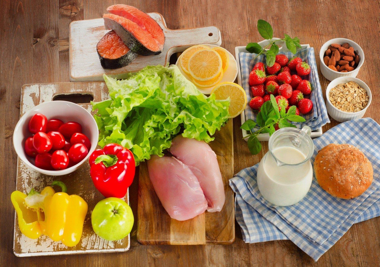 profesijos hipertenzija alergija vaistams nuo hipertenzijos