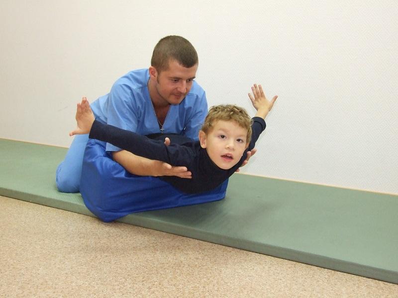 pratimų terapija hipertenzijai
