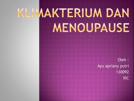hipertenzija ir valerijonas hipertenzijos vandens normos