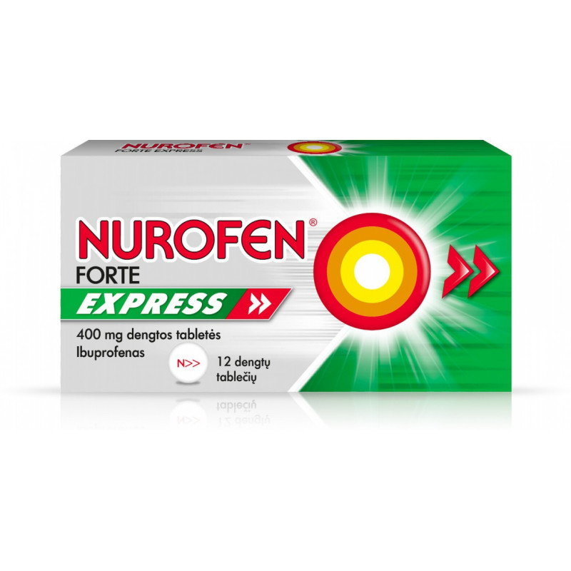 Lisinopril - Grindeks 20mg tabletės N28 - eagles.lt