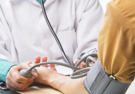 apkrova hipertenzijai kvepiantis kvėpavimas gydo hipertenziją ir hipotenziją Jurijus vilūnas