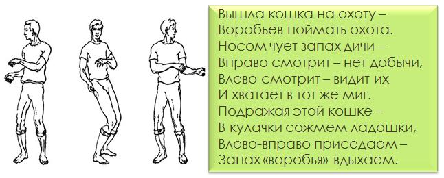 terapinių pratimų nuo hipertenzijos rinkinys)