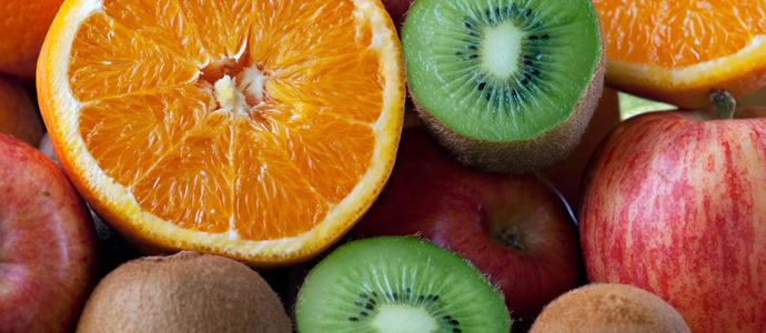 vitamino ir širdies sveikatai
