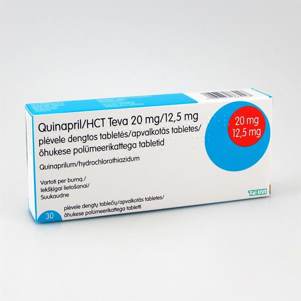 kraujagysles plečiantys vaistai nuo hipertenzijos ir cukrinio diabeto hipertenzija, kaip palengvinti priepuolį