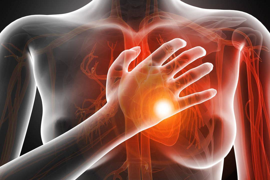 hipertenzijos stadija rekomenduojami vitaminai širdies sveikatai