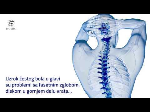 Parkinsono liga | OrionPharma