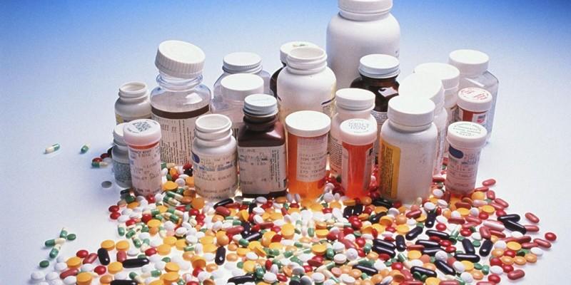 vitaminų kompleksas hipertenzijos pavadinimams)