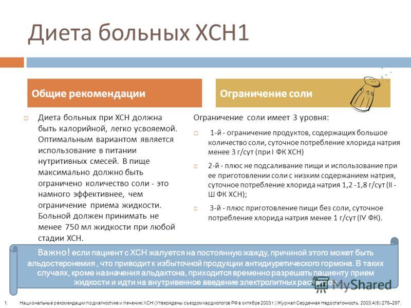 hipertenzijos gydymo režimai pagal tarptautinius standartus)