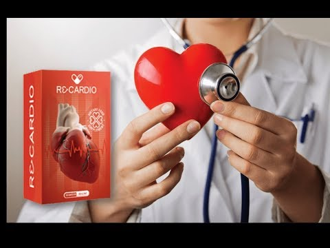 kaip atskirti vegetacinę-kraujagyslių hipertenziją geriausi vaistai gydant hipertenziją