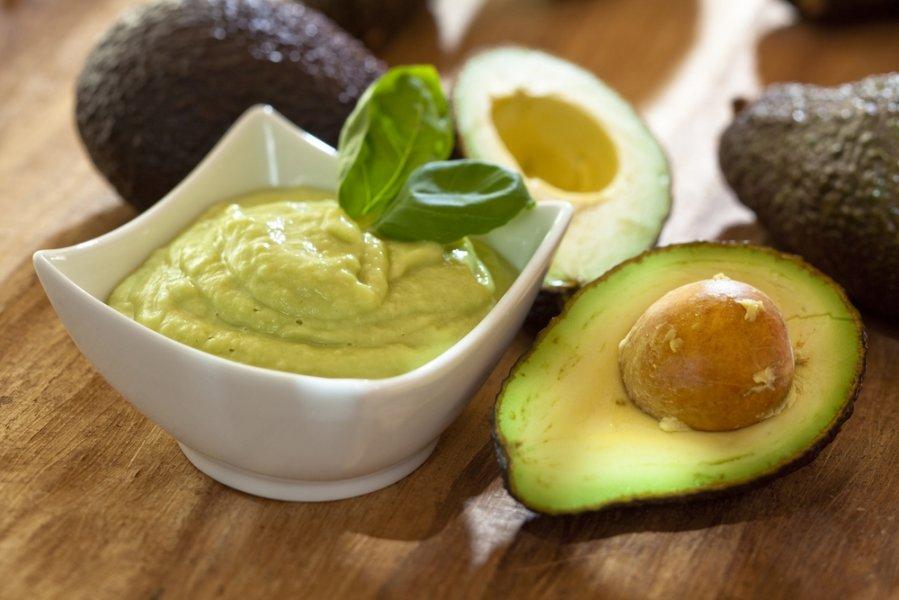 avokadų širdies sveikata kataraktos pašalinimas dėl hipertenzijos