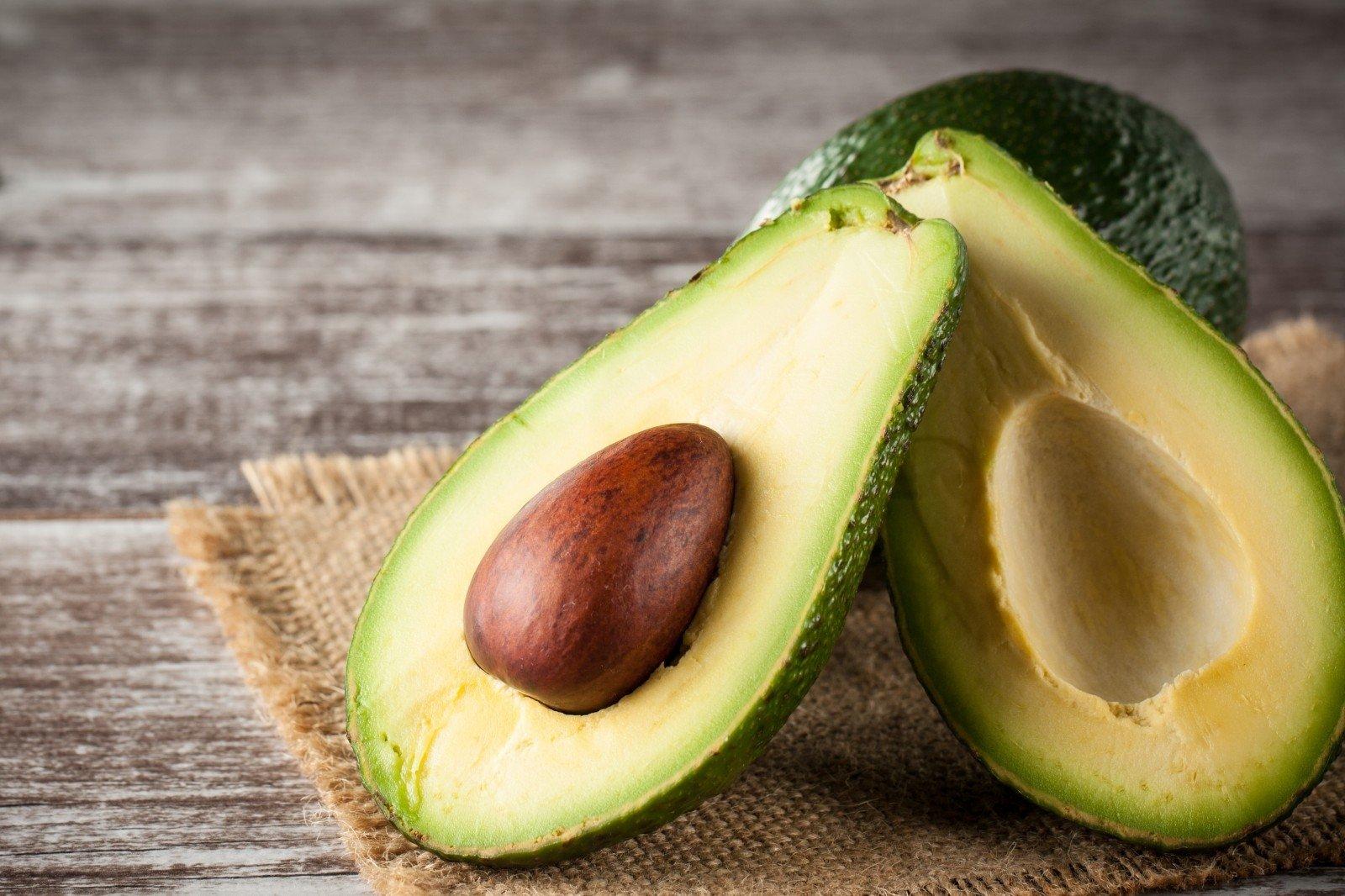 avokadų širdies sveikata hipertenzija 3 laipsniai ir chi