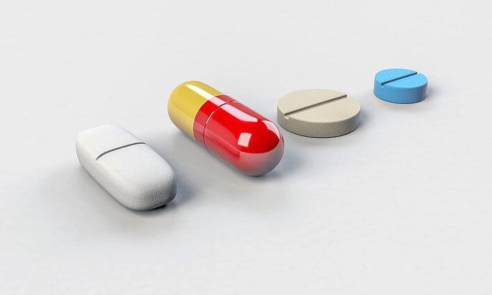 rekomenduojami vitaminai širdies sveikatai