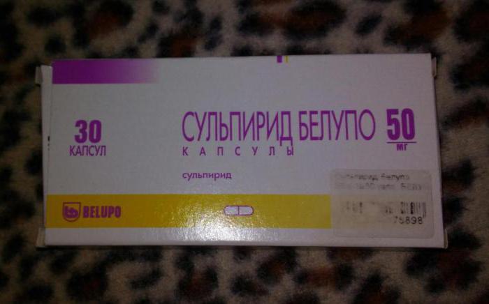 stuburo masažas ir hipertenzija bruknių gydymas hipertenzijai gydyti