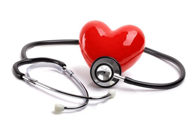 širdies liga kaulų sveikata)