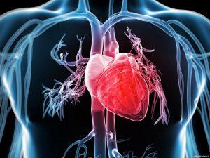hipertenzija praeina