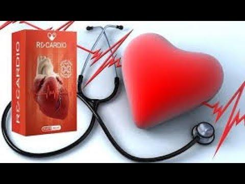 kraujagyslių liga