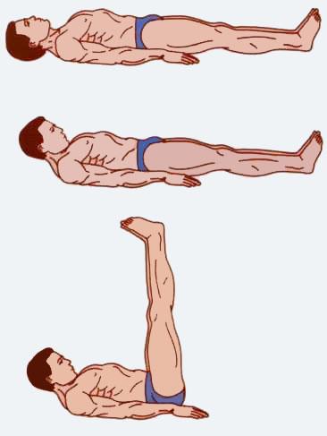 """YouTube"" gimnastika hipertenzijai gydyti hipertenzija gydomas tianshi"