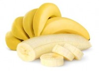 bananų širdies nauda sveikatai)