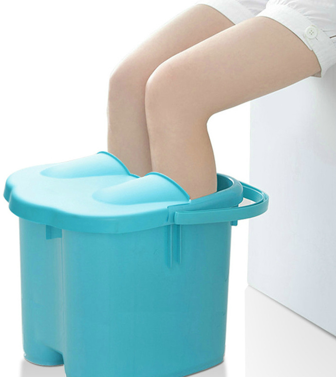 Ar galima pakilti kojas spaudimu ir hipertenzija?