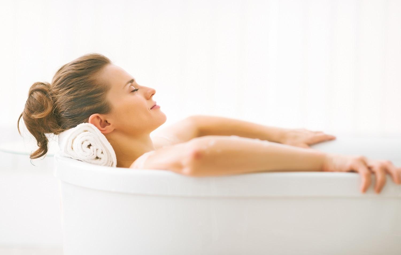 gydomosios hipertenzijos vonios