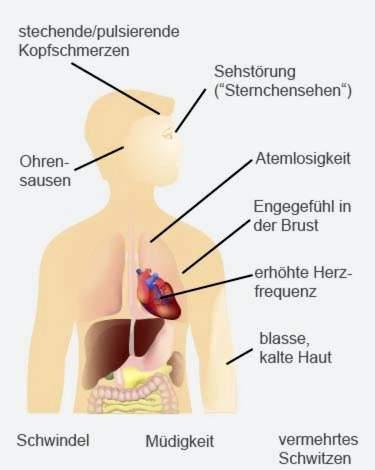 pradedančiųjų hipertenzija epikrizė hipertenzijai gydyti