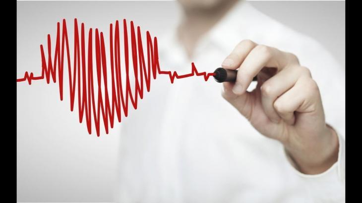 hipotenzija hipertenzija