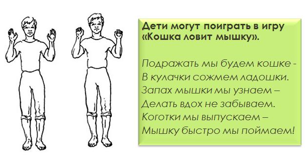 kvepiantis kvėpavimas hipertenzijos technika)