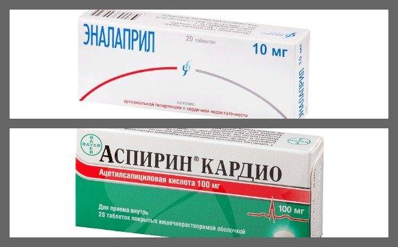 betasercas nuo hipertenzijos)