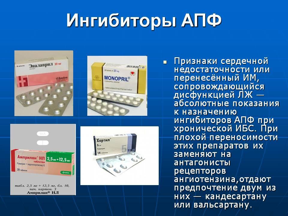 Arterinės hipertenzijos gydymas: AKF inhibitoriai – pirmos eilės vaistai | e-medicina