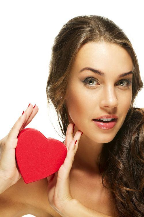baimė ir hipertenzija širdies ligų sveikatos stiprinimo programos