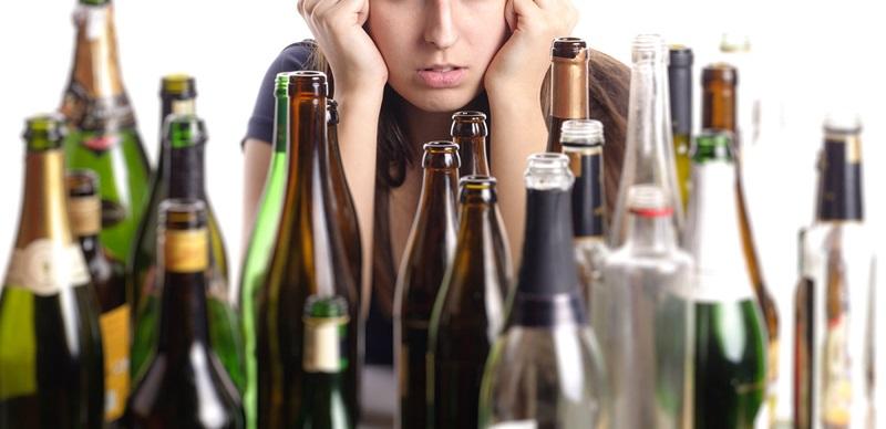 hipertenzija ir šampanas